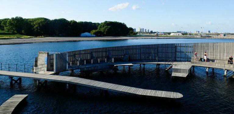 Vores låsesmed døgnvagt kør fra Kastrup søbad til lufthavnen